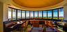 0323_d810a_Stonebrae_Country_Club_Hayward_Commercial_Architecture_Photography_enfuse_pan_edit