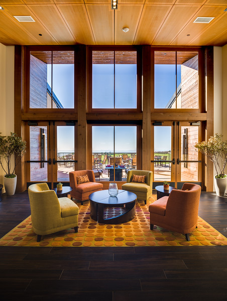 0225_d810a_Stonebrae_Country_Club_Hayward_Commercial_Architecture_Photography_enfuse_pan_edit