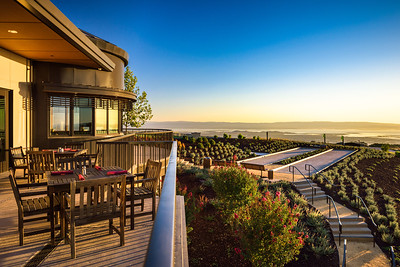 0587_d810a_Stonebrae_Country_Club_Hayward_Commercial_Architecture_Photography_edit