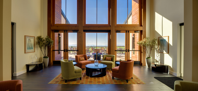 0204_d810a_Stonebrae_Country_Club_Hayward_Commercial_Architecture_Photography_enfuse_pan_edit