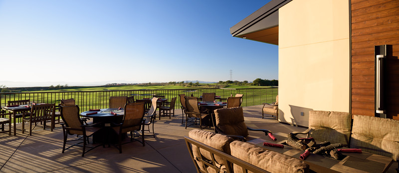 0565_d810a_Stonebrae_Country_Club_Hayward_Commercial_Architecture_Photography_pan