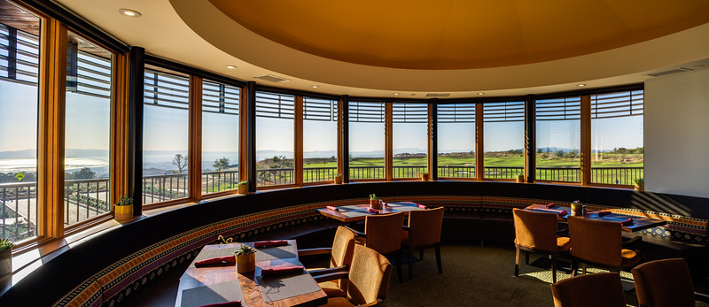 0351_d810a_Stonebrae_Country_Club_Hayward_Commercial_Architecture_Photography_enfuse_pan