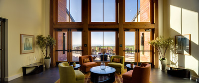 0246_d810a_Stonebrae_Country_Club_Hayward_Commercial_Architecture_Photography_enfuse_pan