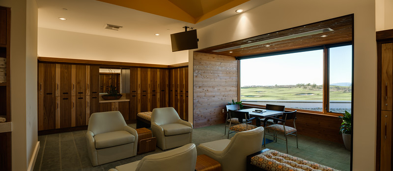 0522_d810a_Stonebrae_Country_Club_Hayward_Commercial_Architecture_Photography_enfuse_pan
