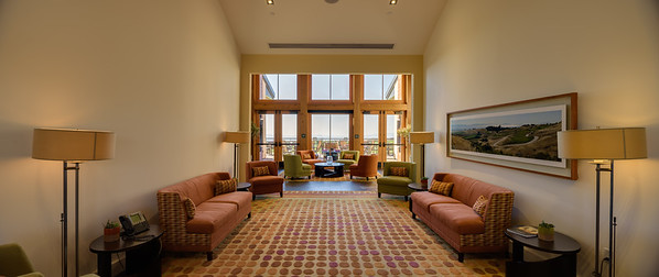 0190_d810a_Stonebrae_Country_Club_Hayward_Commercial_Architecture_Photography_enfuse_pan