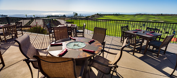 0309_d810a_Stonebrae_Country_Club_Hayward_Commercial_Architecture_Photography_enfuse_pan