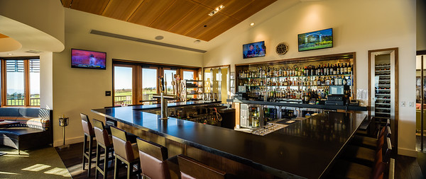 0379_d810a_Stonebrae_Country_Club_Hayward_Commercial_Architecture_Photography_enfuse_pan