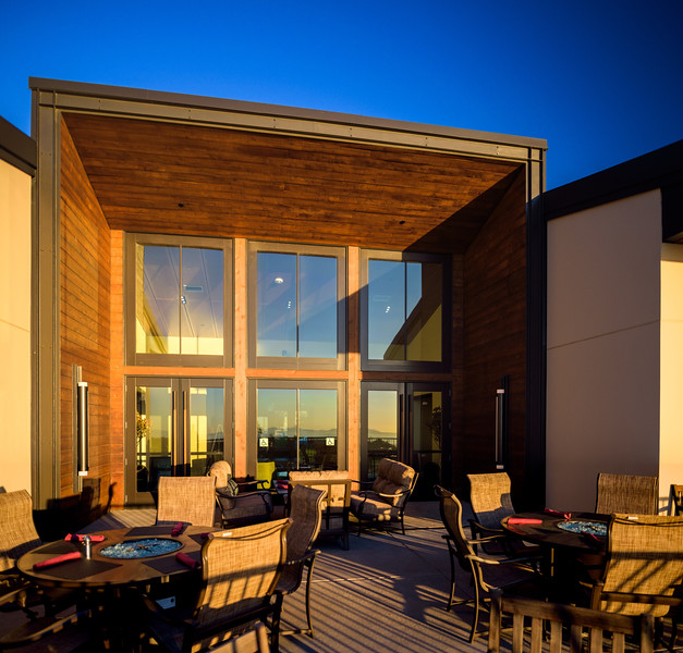 0585_d810a_Stonebrae_Country_Club_Hayward_Commercial_Architecture_Photography_pan