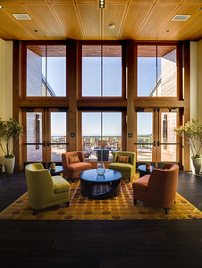 0225_d810a_Stonebrae_Country_Club_Hayward_Commercial_Architecture_Photography_enfuse_pan