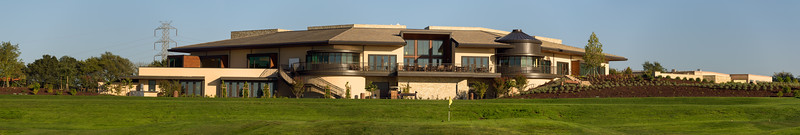 0495_d810a_Stonebrae_Country_Club_Hayward_Commercial_Architecture_Photography-Recovered_pan