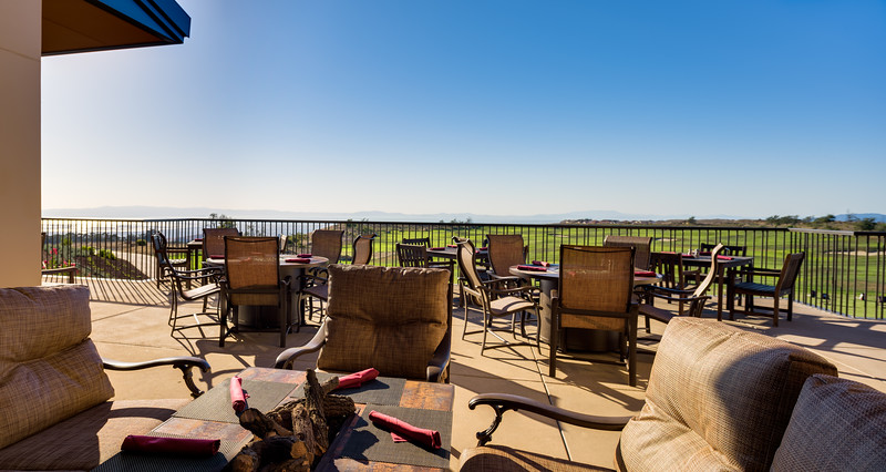 0288_d810a_Stonebrae_Country_Club_Hayward_Commercial_Architecture_Photography_enfuse_pan