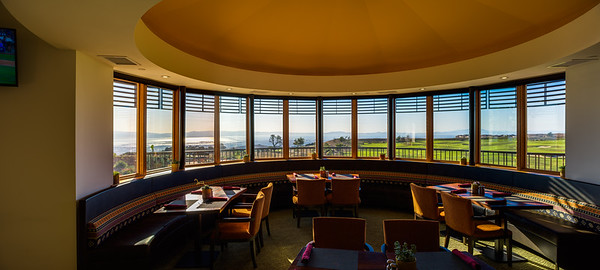 0337_d810a_Stonebrae_Country_Club_Hayward_Commercial_Architecture_Photography_enfuse_pan