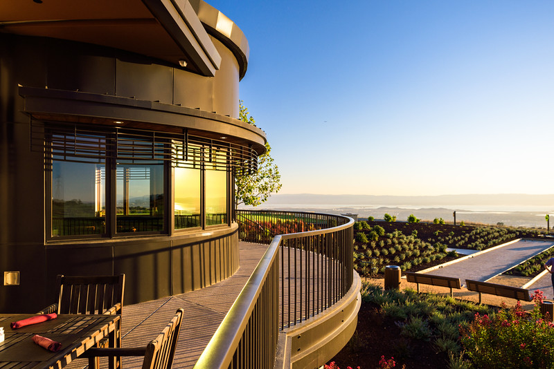 0578_d810a_Stonebrae_Country_Club_Hayward_Commercial_Architecture_Photography