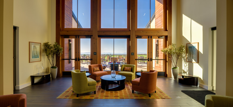 0204_d810a_Stonebrae_Country_Club_Hayward_Commercial_Architecture_Photography_enfuse_pan