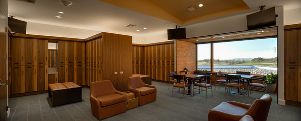 0549_d810a_Stonebrae_Country_Club_Hayward_Commercial_Architecture_Photography_enfuse_pan