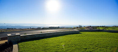 0416_d810a_Stonebrae_Country_Club_Hayward_Commercial_Architecture_Photography_pan