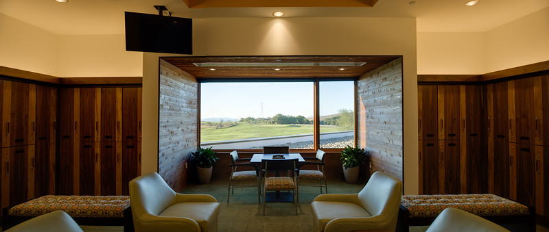0513_d810a_Stonebrae_Country_Club_Hayward_Commercial_Architecture_Photography_enfuse_pan