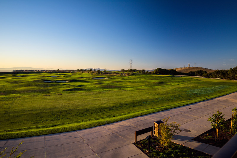 0582_d810a_Stonebrae_Country_Club_Hayward_Commercial_Architecture_Photography