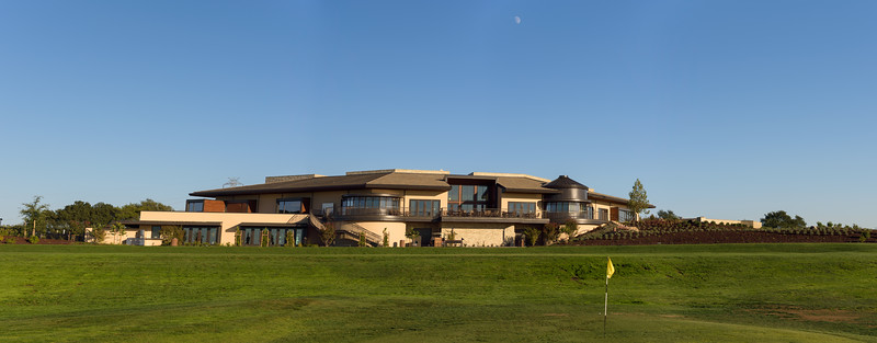 0499_d810a_Stonebrae_Country_Club_Hayward_Commercial_Architecture_Photography_pan