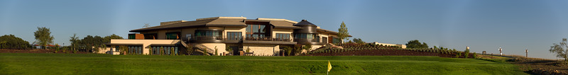 0504_d810a_Stonebrae_Country_Club_Hayward_Commercial_Architecture_Photography_pan