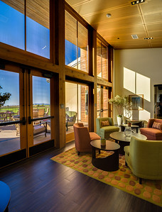 0267_d810a_Stonebrae_Country_Club_Hayward_Commercial_Architecture_Photography_enfuse_pan