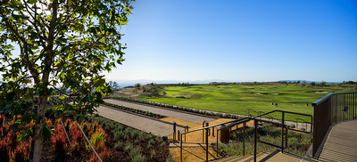 0444_d810a_Stonebrae_Country_Club_Hayward_Commercial_Architecture_Photography_pan