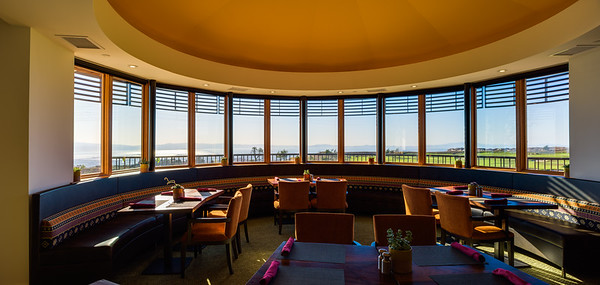 0323_d810a_Stonebrae_Country_Club_Hayward_Commercial_Architecture_Photography_enfuse_pan