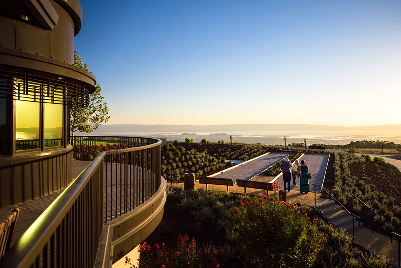 0580_d810a_Stonebrae_Country_Club_Hayward_Commercial_Architecture_Photography