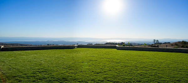 0402_d810a_Stonebrae_Country_Club_Hayward_Commercial_Architecture_Photography_pan