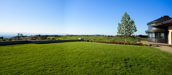0430_d810a_Stonebrae_Country_Club_Hayward_Commercial_Architecture_Photography_pan