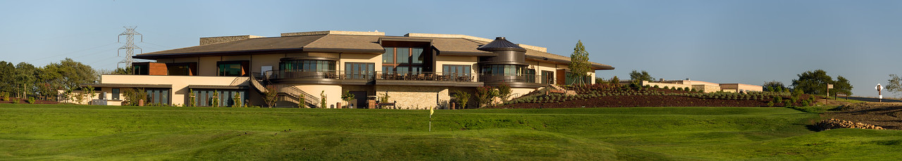 0485_d810a_Stonebrae_Country_Club_Hayward_Commercial_Architecture_Photography_pan