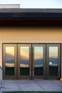 7699_d800b_Stonebrae_Country_Club_San_Ramon_Architecture_Photography