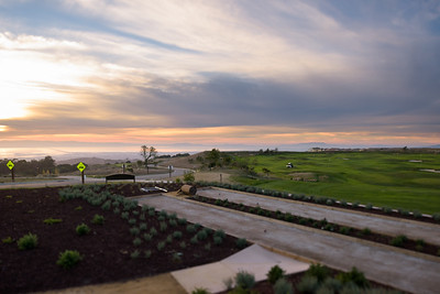 8852_d810a_Stonebrae_Country_Club_San_Ramon_Architecture_Photography