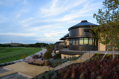 8849_d810a_Stonebrae_Country_Club_San_Ramon_Architecture_Photography