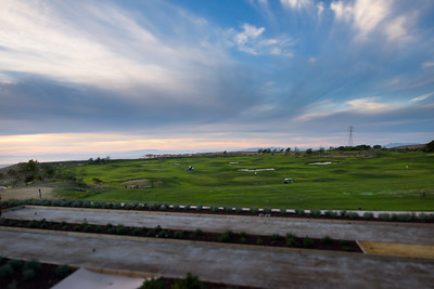 8848_d810a_Stonebrae_Country_Club_San_Ramon_Architecture_Photography