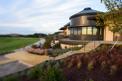 8844_d810a_Stonebrae_Country_Club_San_Ramon_Architecture_Photography