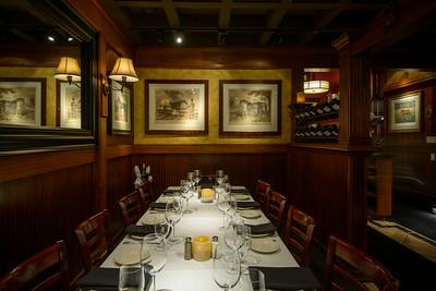 1623_d800a_Sundance_the_Steakhouse_Palo_Alto_Restaurant_Photography