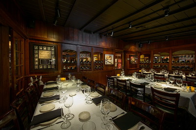 1635_d800a_Sundance_the_Steakhouse_Palo_Alto_Restaurant_Photography
