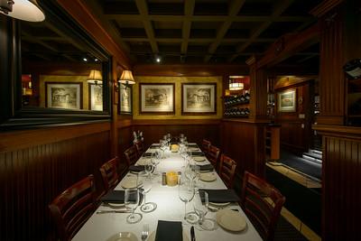 1620_d800a_Sundance_the_Steakhouse_Palo_Alto_Restaurant_Photography