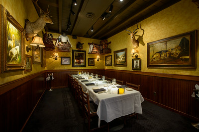 1656_d800a_Sundance_the_Steakhouse_Palo_Alto_Restaurant_Photography