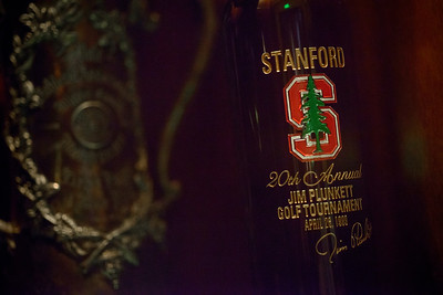 1247_d800b_Sundance_the_Steakhouse_Palo_Alto_Restaurant_Photography
