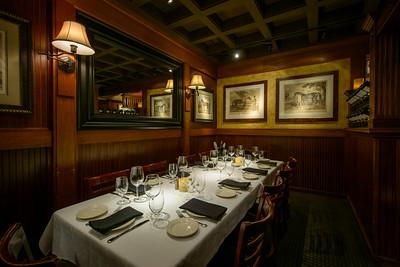 1611_d800a_Sundance_the_Steakhouse_Palo_Alto_Restaurant_Photography