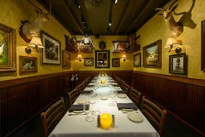 1662_d800a_Sundance_the_Steakhouse_Palo_Alto_Restaurant_Photography