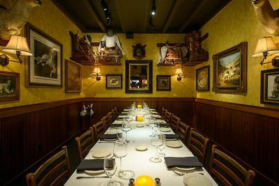 1665_d800a_Sundance_the_Steakhouse_Palo_Alto_Restaurant_Photography
