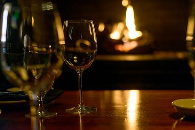 1211_d800b_Sundance_the_Steakhouse_Palo_Alto_Restaurant_Photography