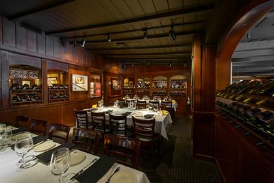 1638_d800a_Sundance_the_Steakhouse_Palo_Alto_Restaurant_Photography