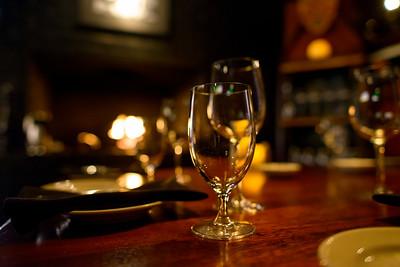 1668_d800a_Sundance_the_Steakhouse_Palo_Alto_Restaurant_Photography