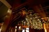 1679_d800a_Sundance_the_Steakhouse_Palo_Alto_Restaurant_Photography