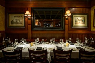 1608_d800a_Sundance_the_Steakhouse_Palo_Alto_Restaurant_Photography