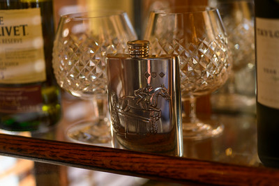 1254_d800b_Sundance_the_Steakhouse_Palo_Alto_Restaurant_Photography